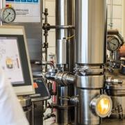 Extraction_Systems_Samtech_CBD_herbs